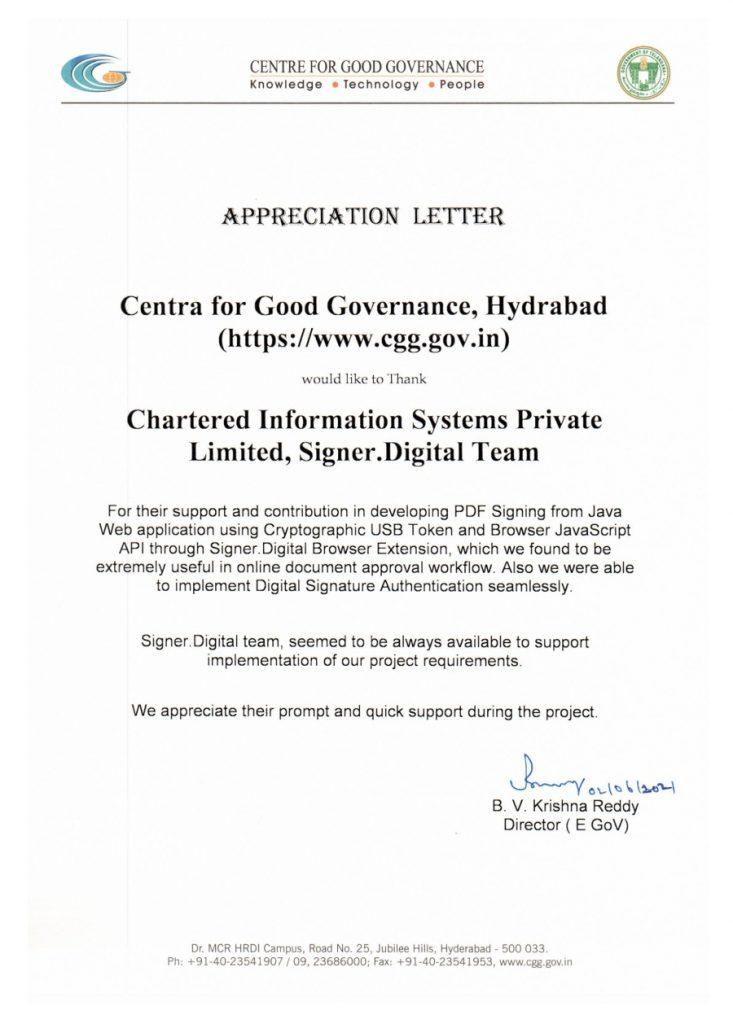 Clients-Appreciation-Letter-CGG