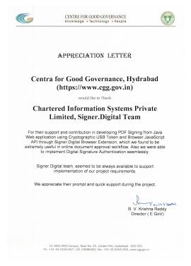 Clients-Appreciation-Letter-CGG-Thumbnail