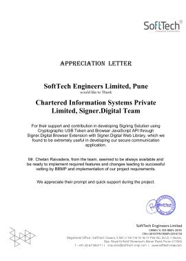 Clients-Appreciation-Letter-SoftTech-Thumbnail