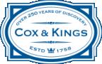 Cox & King