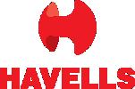 Hevalls