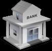 signer.digital - Banking