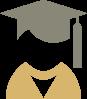 signer.digital - Education