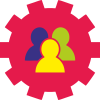 signer.digital - Human Resources