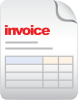 Signer Digital Invoice Signing