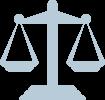 signer.digital - Law