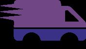 signer.digital - Logistics