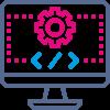 signer.digital - Web Application