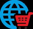 signer.digital - eCommerce