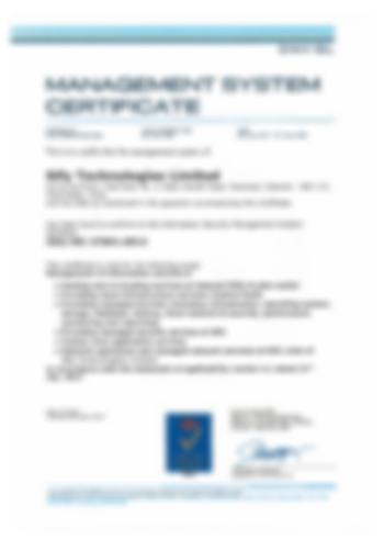Kluis-Cloud-HSM-DC-Management-Certificate