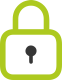 Kluis-How-It-Works-Access-Icon