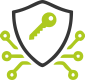 Kluis-How-It-Works-Security-Icon