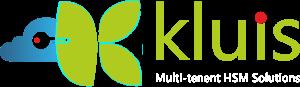 Kluis Logo