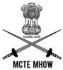 MCTE-MHOW