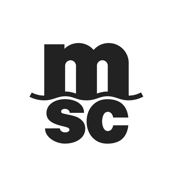 MSC-Cargo