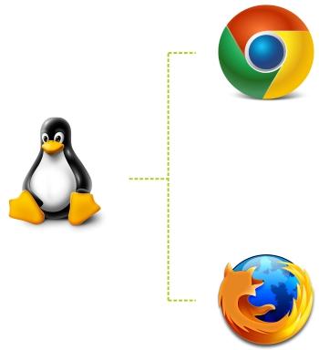 Signer-Digital-Browser-Extension-supports-Linux