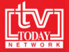 TV-Today