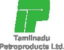 Tamilnadu Petroproducts