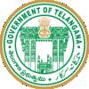 Telangana Government