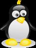 signer.digital-Linux-Page-What-we-Offer-1
