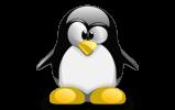 signer.digital-Linux-Page-What-we-Offer-2