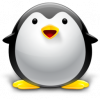 signer.digital-Linux-Page-What-we-Offer-3