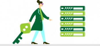 signer.digital-Server-Application-HSM-Settings