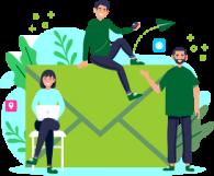 signer.digital-Server-Application-eMail-Settings