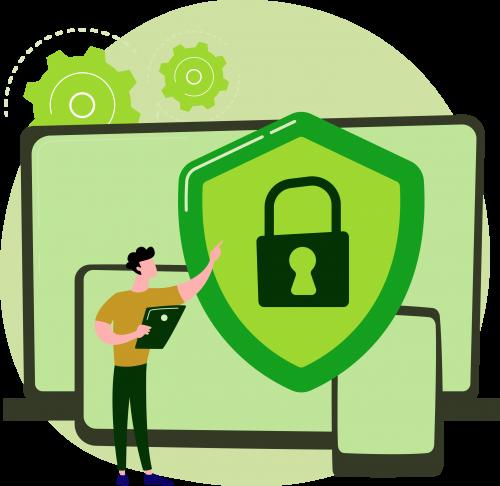signer.digital-Webserver-Security