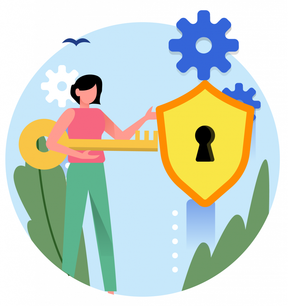 signer-digital-security-page-features