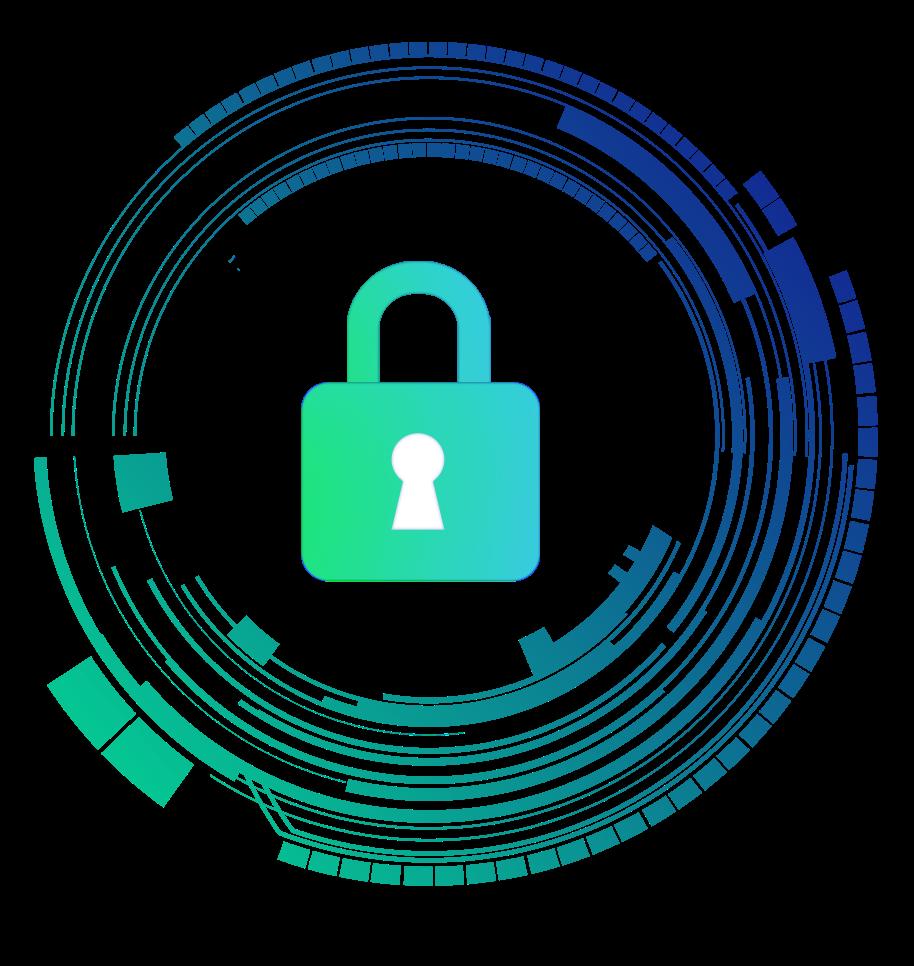 signer-digital-security-page-top-image