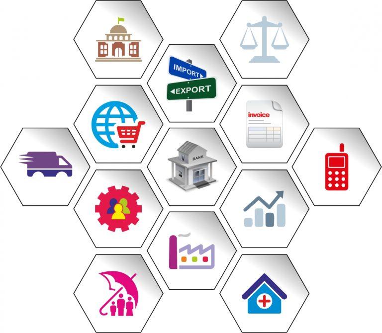 signer.digital-Mobile-Site-Different-Sector-Bulk-Signing-Support