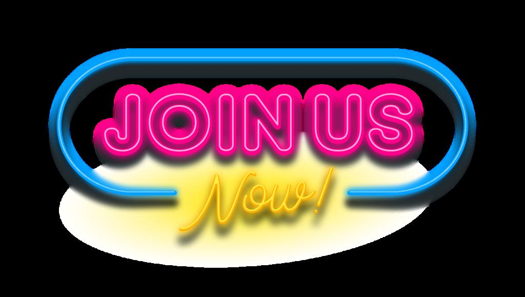 signer.digital-Partner-Program-Page-Join-us