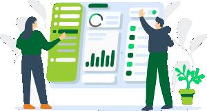 signer.digital-Server-Application-Dashboard