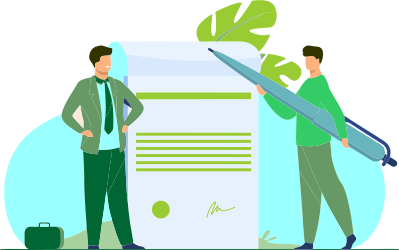 signer.digital-Server-Application-Local-Signing