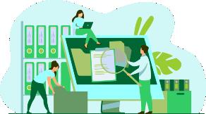 signer.digital-Server-Application-Logs