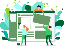 signer.digital-Server-Application-Other-Settings