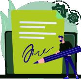 signer.digital-Server-Application-Signature-Settings