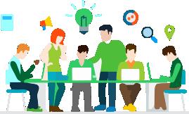 signer.digital-Server-Application-User-Management