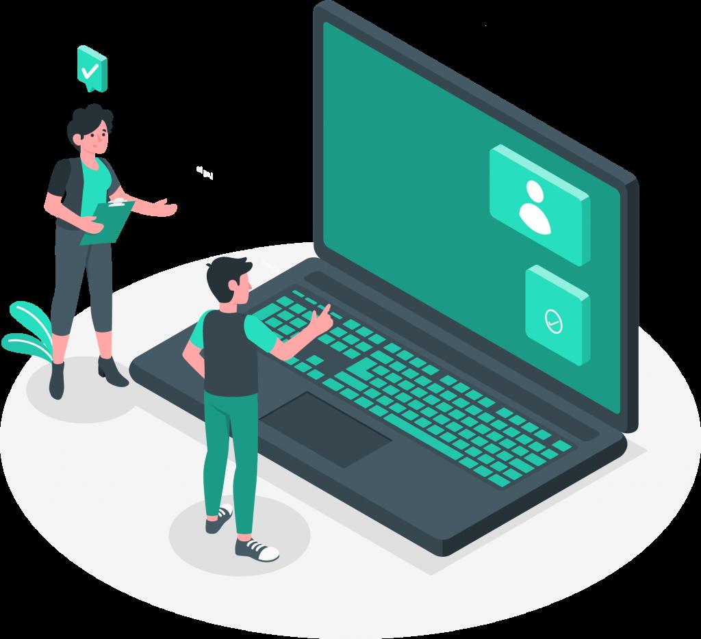 signer.digital-Web-Server-Without-UI