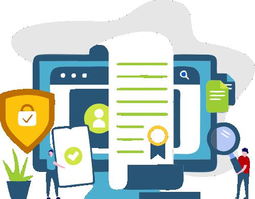 signer.digital-Security-Compliant