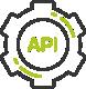 signer.digital-weblib-page-API-Icon