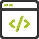 signer.digital-weblib-page-Common-code-Icon