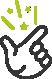 signer.digital-weblib-page-Effortless-support-Icon