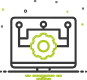signer.digital-weblib-page-integration-Icon