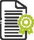 signer.digital-weblib-page-licensing-Icon